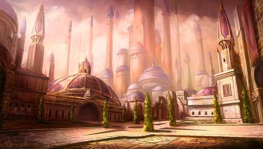 dalaran-citadelle-pourpre