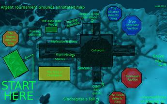 ATG_annotated_map