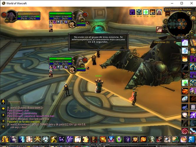World of Warcraft 15_9_2020 18_51_00