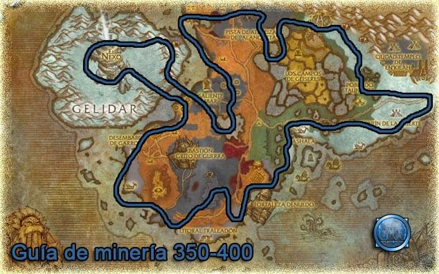guia_mineria_mapa_14
