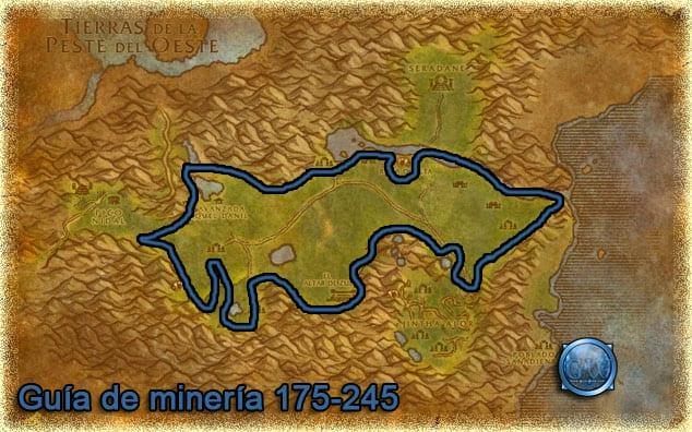 guia_mineria_mapa_07