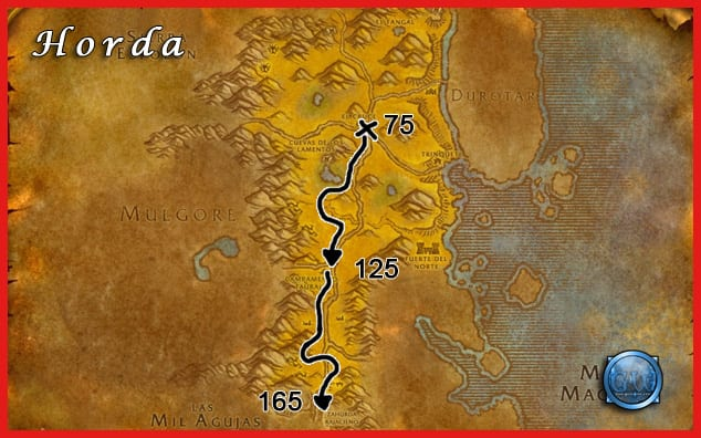 guia_desuello_mapa_05