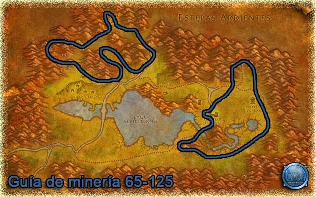 guia_mineria_mapa_04