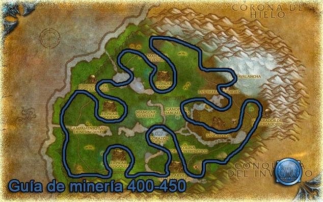 guia_mineria_mapa_15