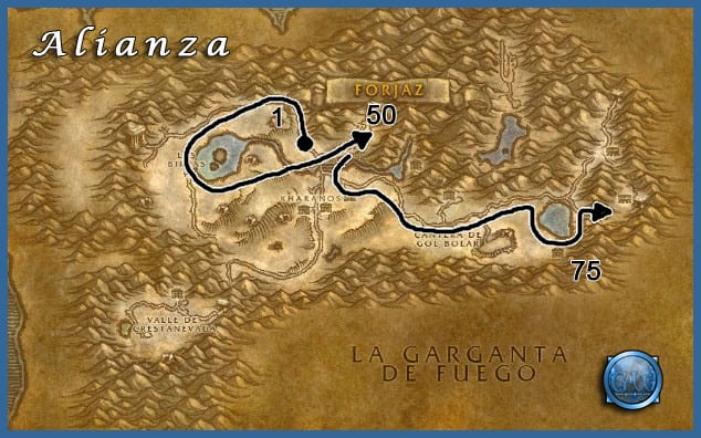 guia_desuello_mapa_01