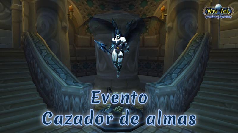 Evento_-_Cazador_de_almas_C7Xw