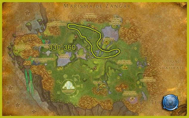 guia_desuello_mapa_11