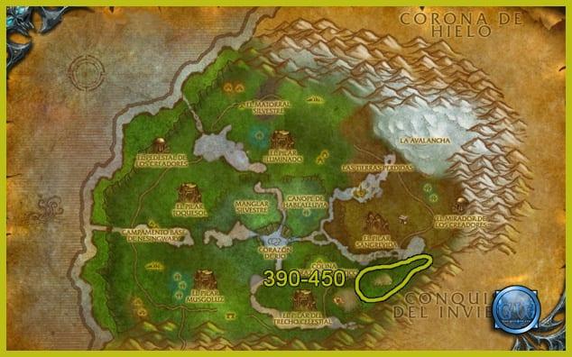 guia_desuello_mapa_13