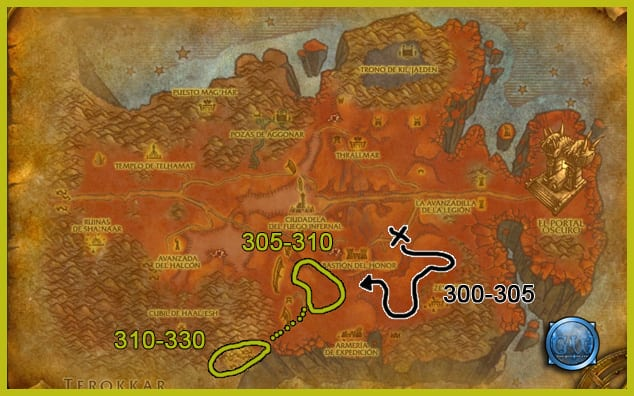 guia_desuello_mapa_10