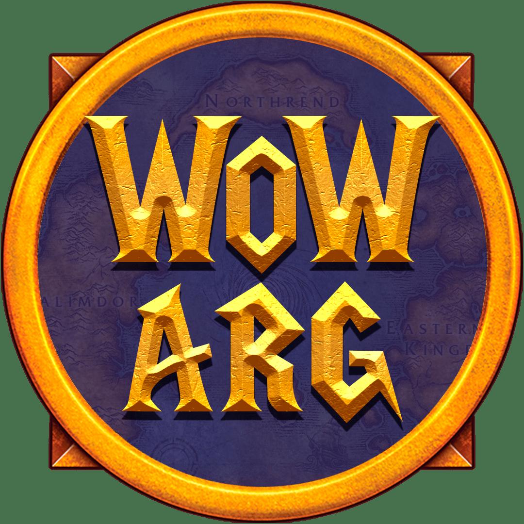 WoWArg